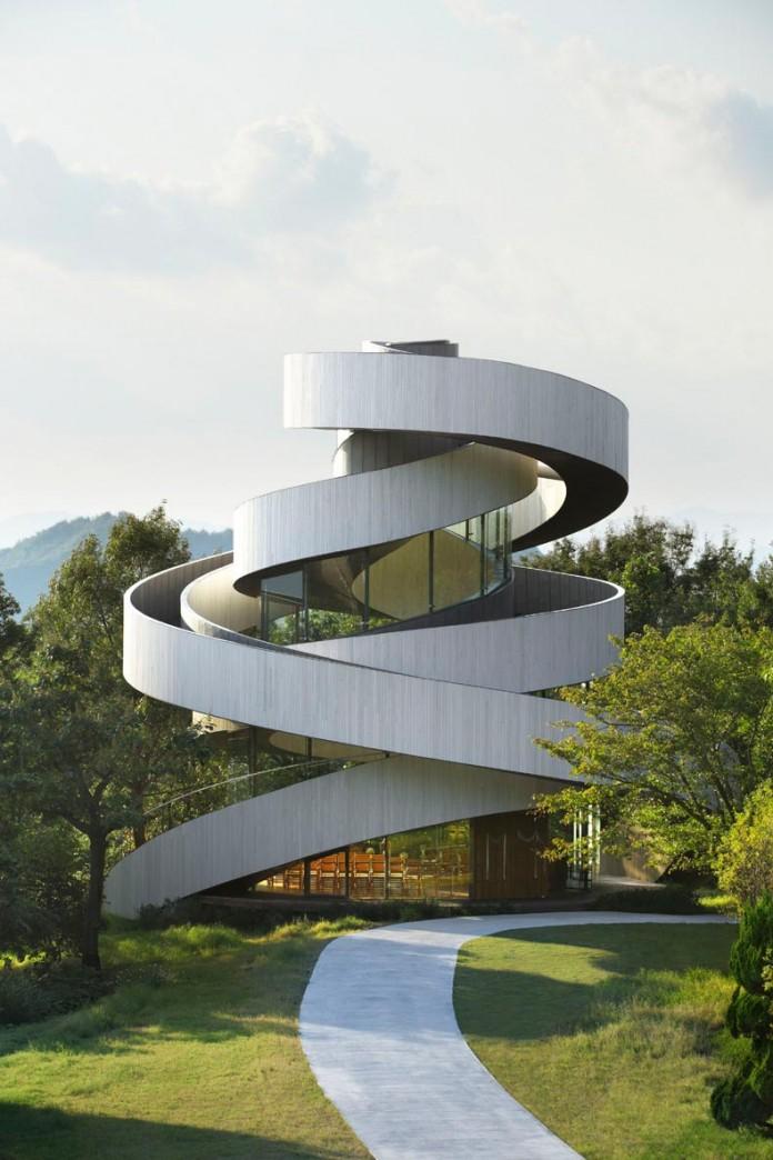 Ribbon-Chapel-NAP-Architects-08