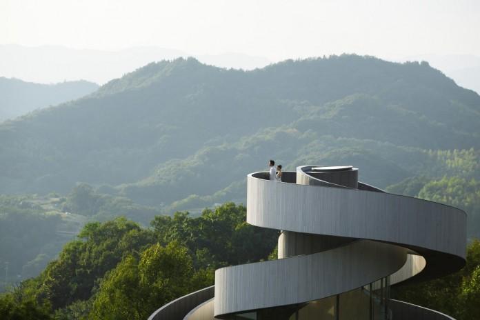 Ribbon-Chapel-NAP-Architects-09