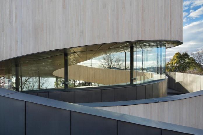 Ribbon-Chapel-NAP-Architects-11