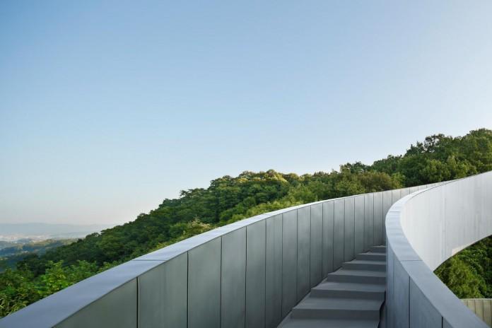 Ribbon-Chapel-NAP-Architects-13