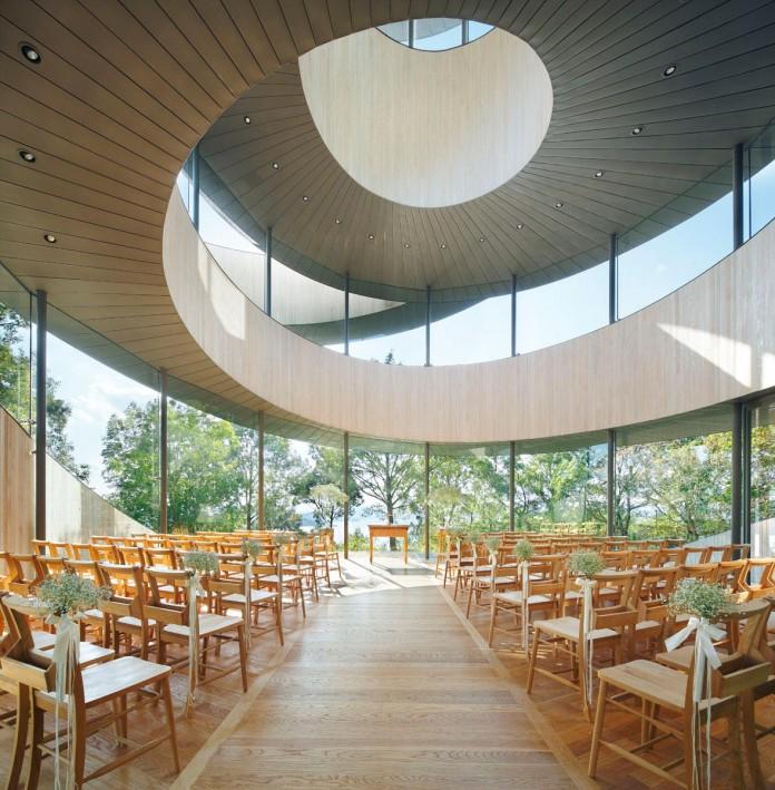 Ribbon-Chapel-NAP-Architects-15