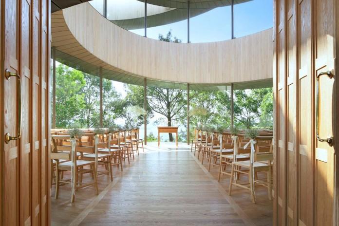 Ribbon-Chapel-NAP-Architects-16
