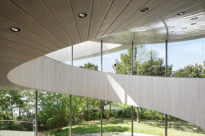 Ribbon-Chapel-NAP-Architects-18