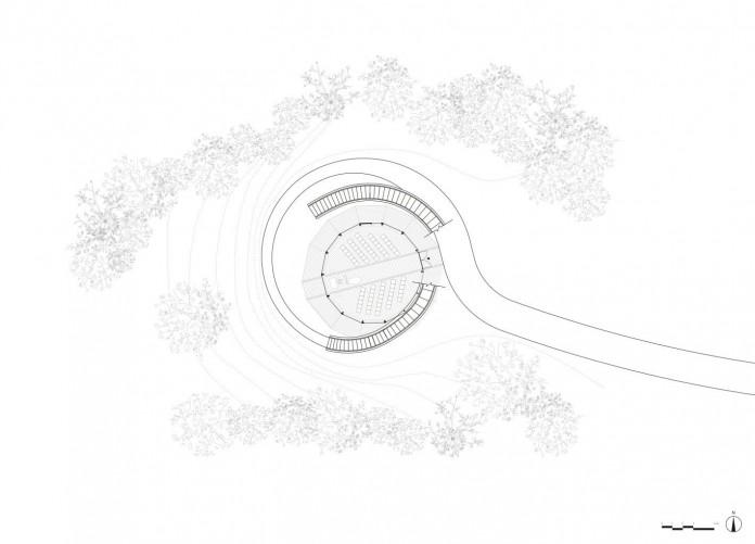 Ribbon-Chapel-NAP-Architects-21