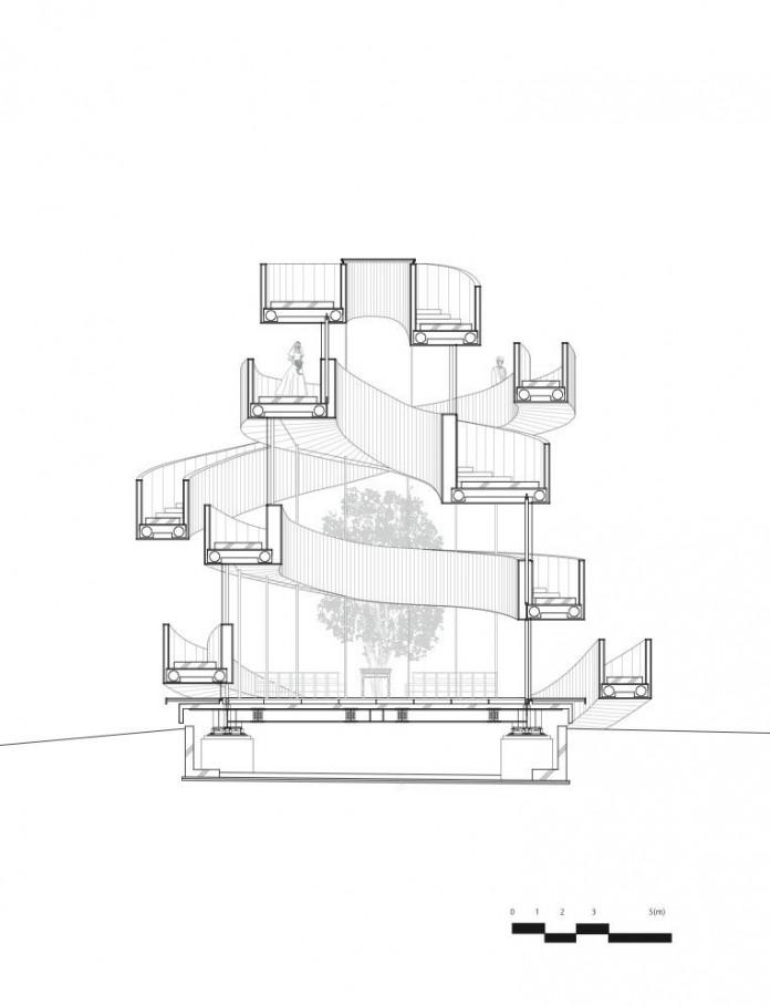 Ribbon-Chapel-NAP-Architects-22