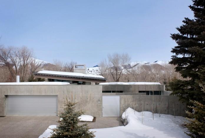 River House by Suyama Peterson Deguchi-01