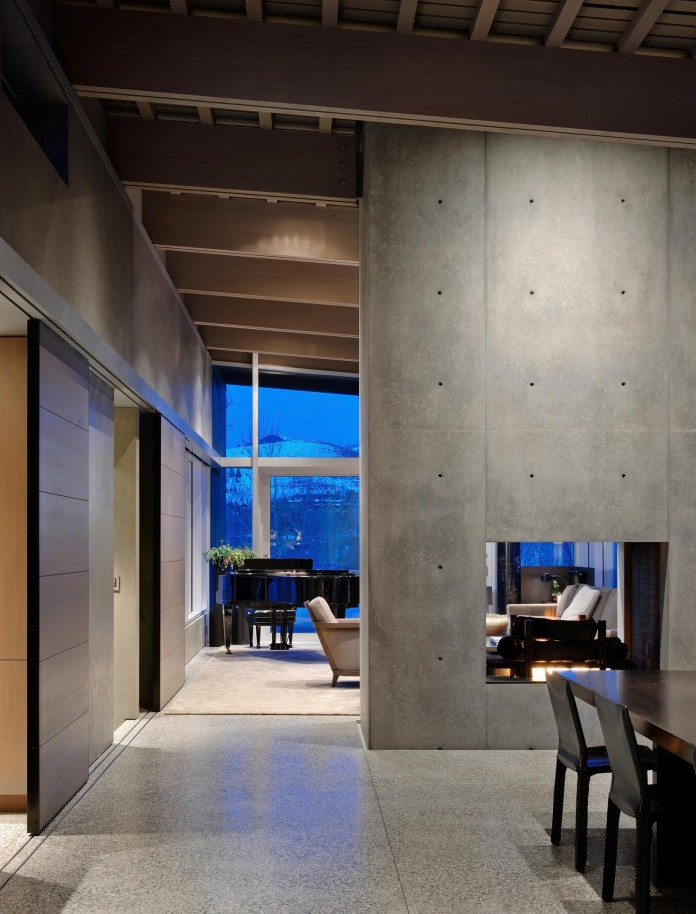 River House by Suyama Peterson Deguchi-12