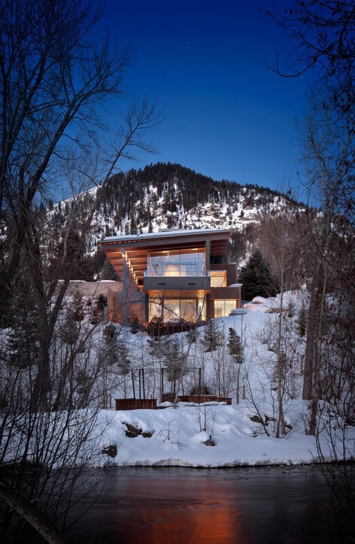 River House by Suyama Peterson Deguchi-15