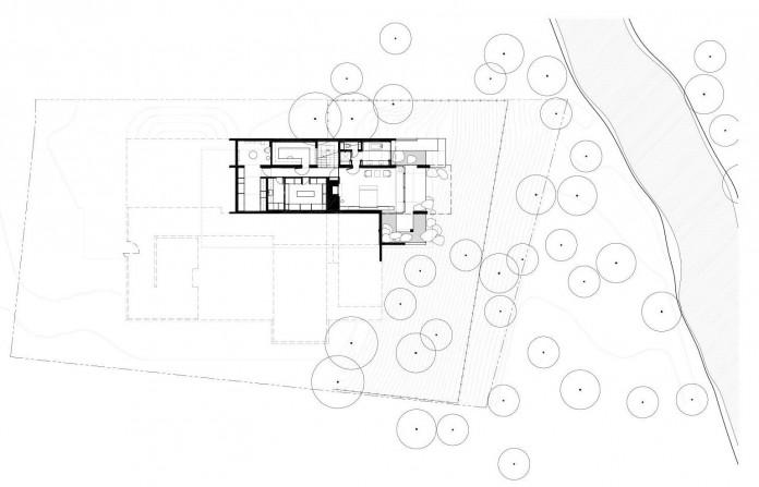 River House by Suyama Peterson Deguchi-16