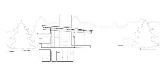 River House by Suyama Peterson Deguchi-18