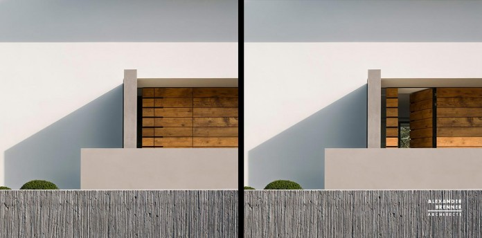 SOL-House-by-Alexander-Brenner-Architects-05