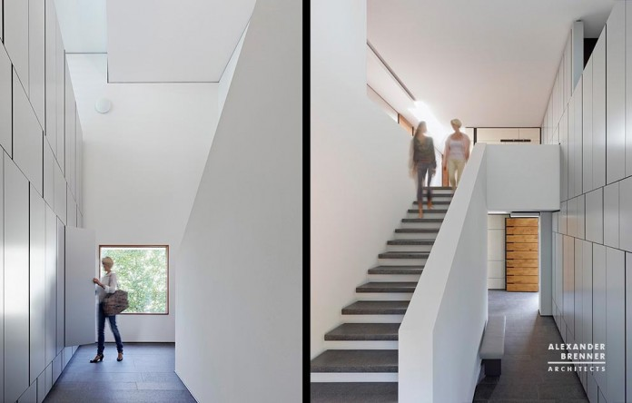 SOL-House-by-Alexander-Brenner-Architects-06