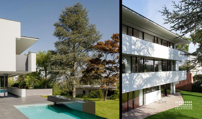 SOL-House-by-Alexander-Brenner-Architects-10