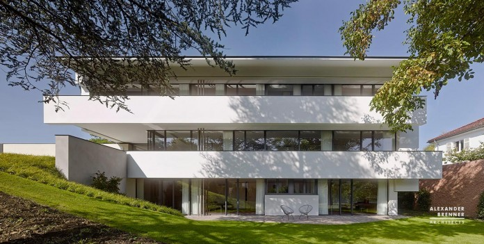SOL-House-by-Alexander-Brenner-Architects-11
