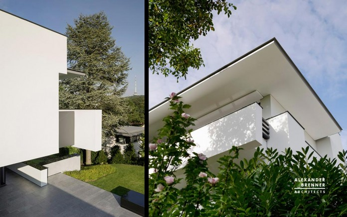 SOL-House-by-Alexander-Brenner-Architects-12