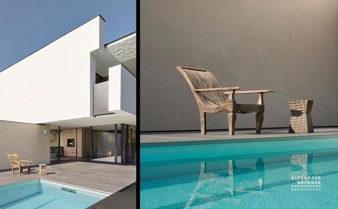 SOL-House-by-Alexander-Brenner-Architects-13