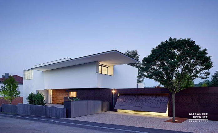 SOL-House-by-Alexander-Brenner-Architects-14