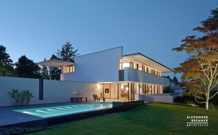 SOL-House-by-Alexander-Brenner-Architects-16