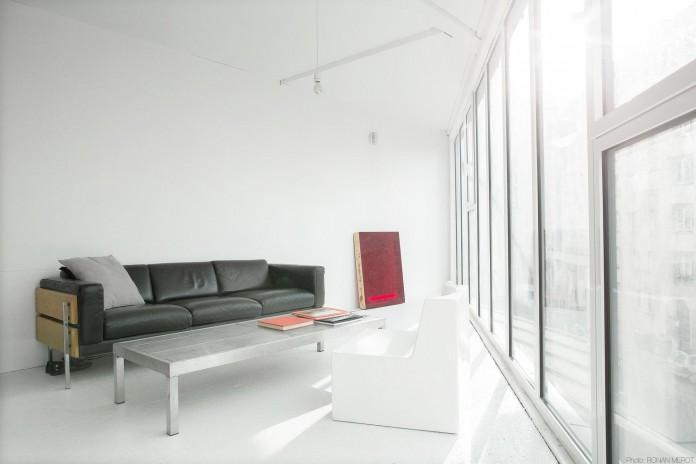 Saganaki-House-by-BUMParchitectes-06