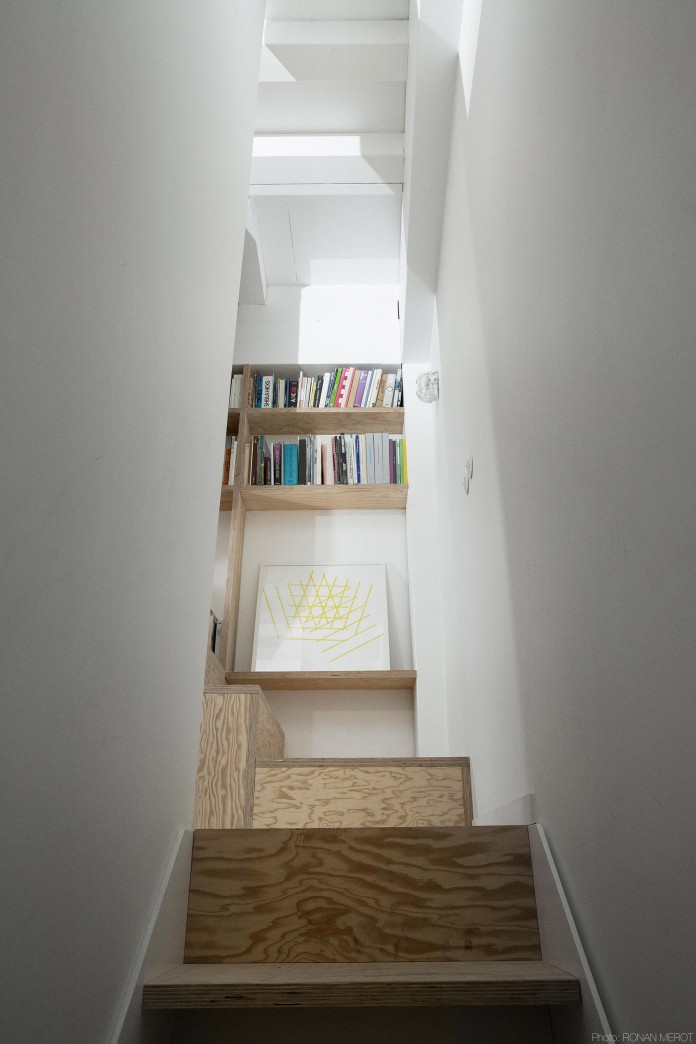 Saganaki-House-by-BUMParchitectes-11