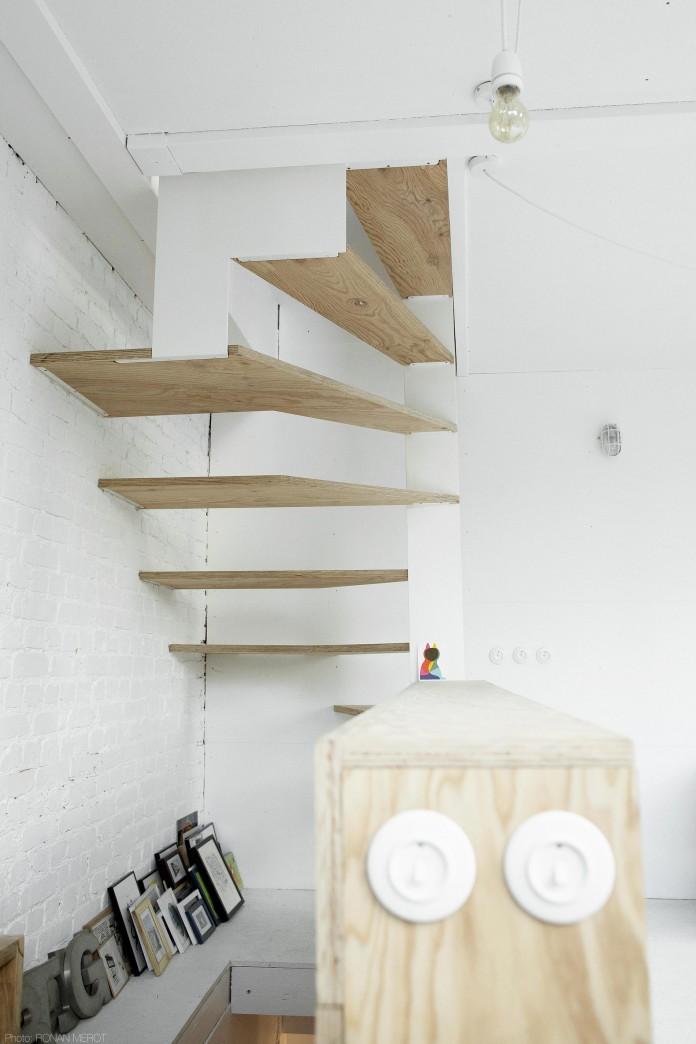 Saganaki-House-by-BUMParchitectes-13