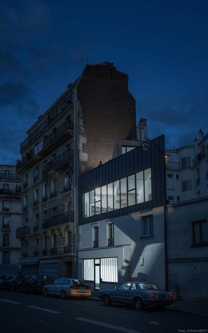Saganaki-House-by-BUMParchitectes-18