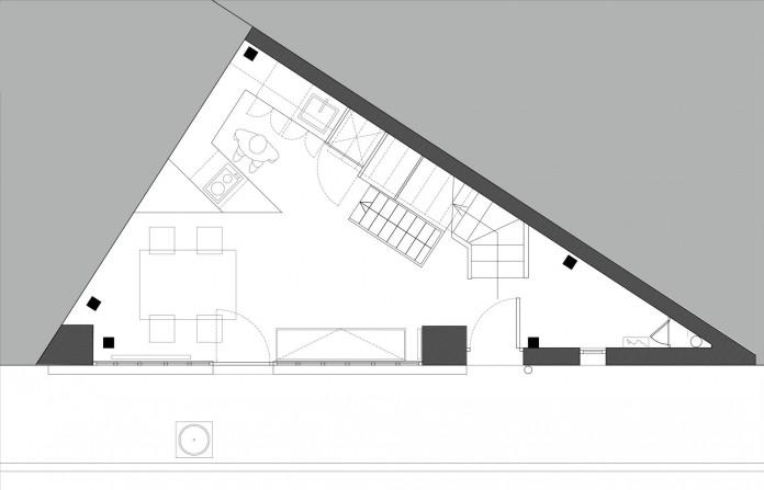 Saganaki-House-by-BUMParchitectes-19