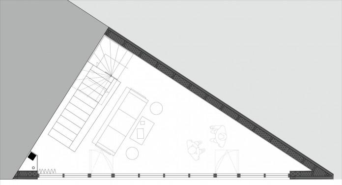 Saganaki-House-by-BUMParchitectes-20