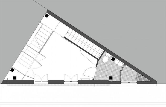 Saganaki-House-by-BUMParchitectes-21