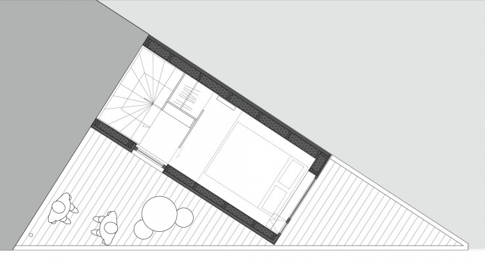 Saganaki-House-by-BUMParchitectes-22