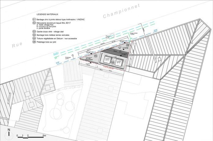 Saganaki-House-by-BUMParchitectes-23