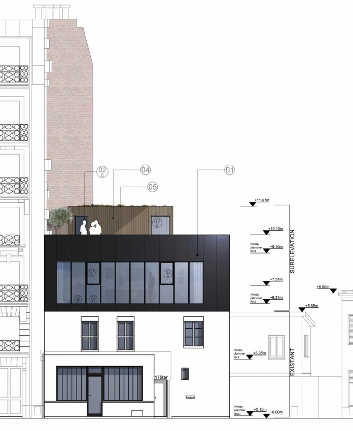 Saganaki-House-by-BUMParchitectes-24