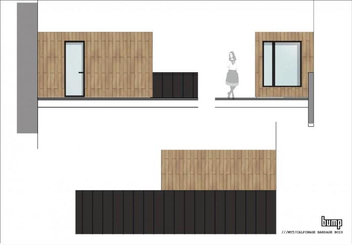 Saganaki-House-by-BUMParchitectes-25