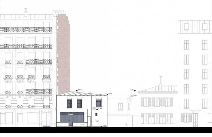 Saganaki-House-by-BUMParchitectes-26