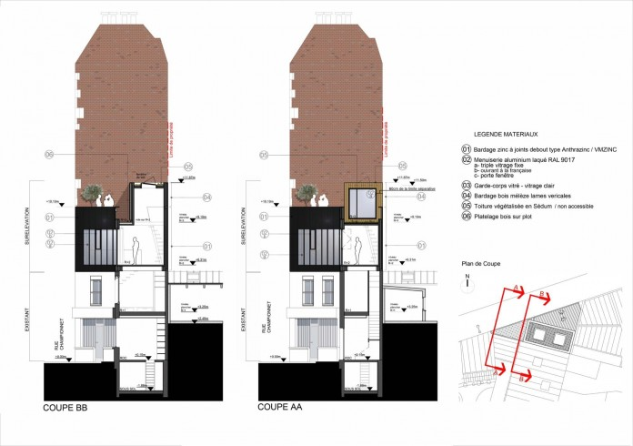 Saganaki-House-by-BUMParchitectes-27