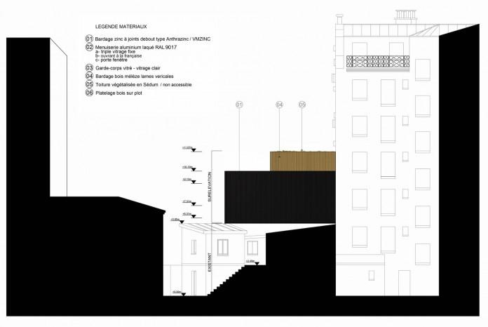 Saganaki-House-by-BUMParchitectes-28