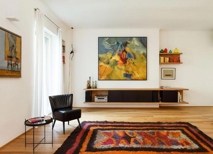 Salutati-II-duplex-apartment-by-ACABADOMATE-02