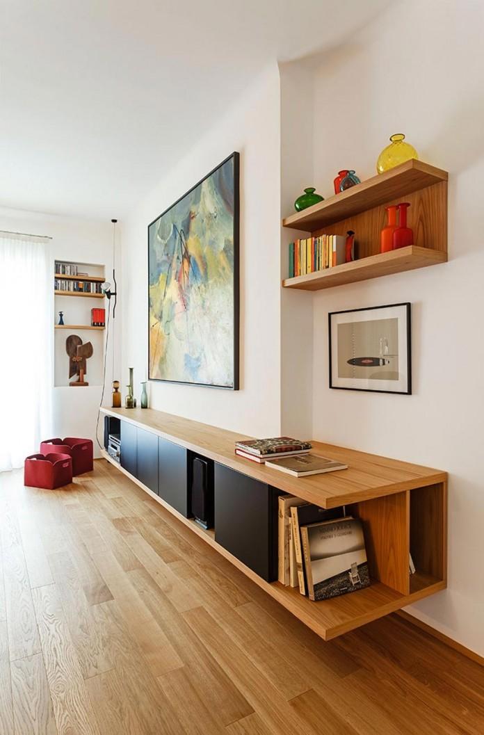 Salutati-II-duplex-apartment-by-ACABADOMATE-03