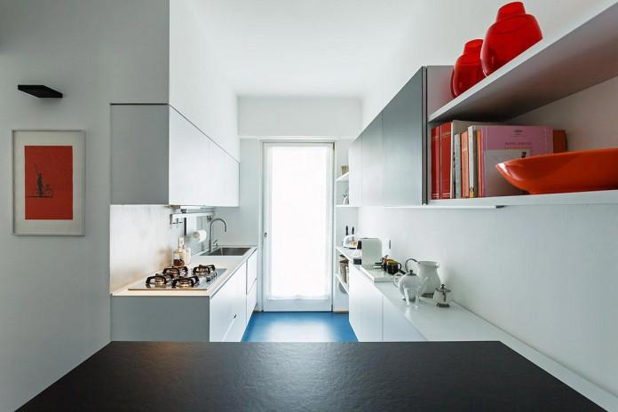 Salutati-II-duplex-apartment-by-ACABADOMATE-04