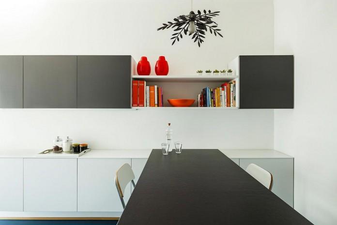 Salutati-II-duplex-apartment-by-ACABADOMATE-05