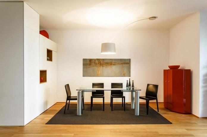 Salutati-II-duplex-apartment-by-ACABADOMATE-06
