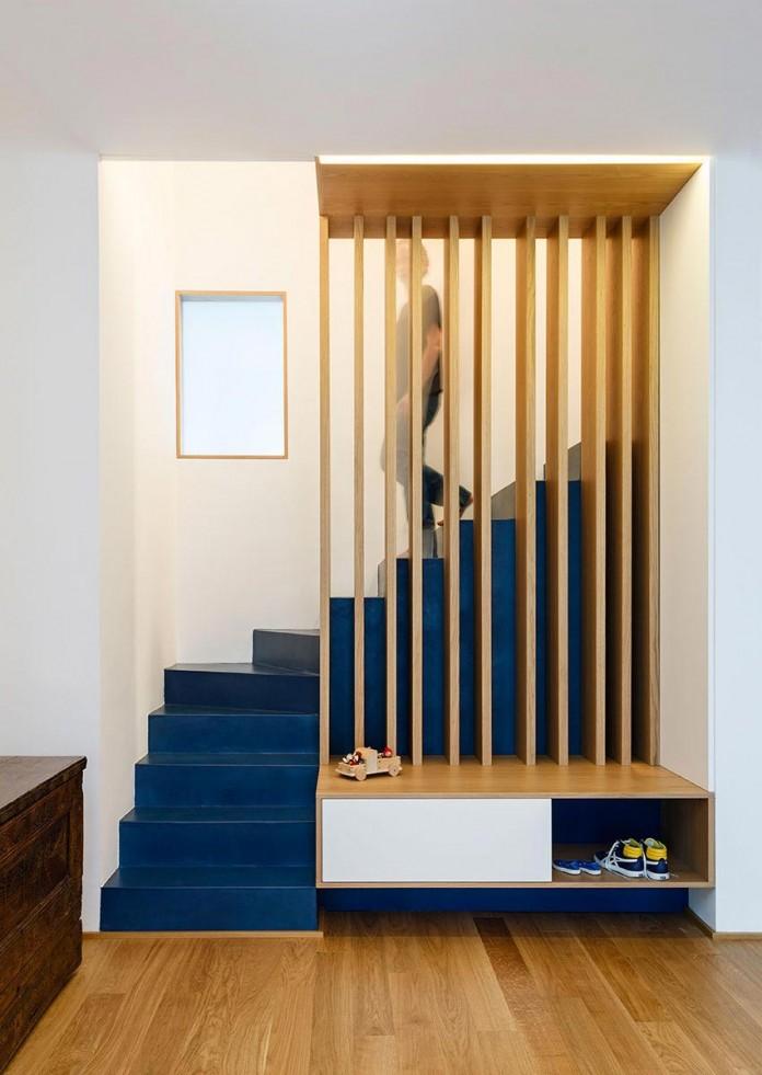 Salutati-II-duplex-apartment-by-ACABADOMATE-07