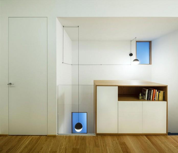 Salutati-II-duplex-apartment-by-ACABADOMATE-08