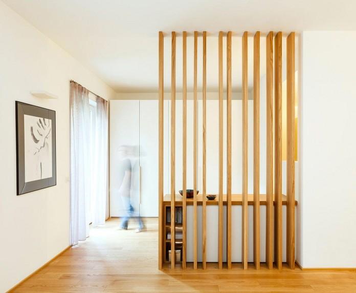 Salutati-II-duplex-apartment-by-ACABADOMATE-09