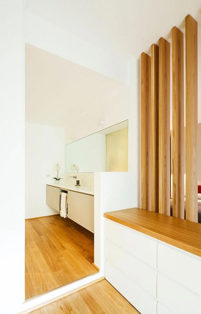 Salutati-II-duplex-apartment-by-ACABADOMATE-10