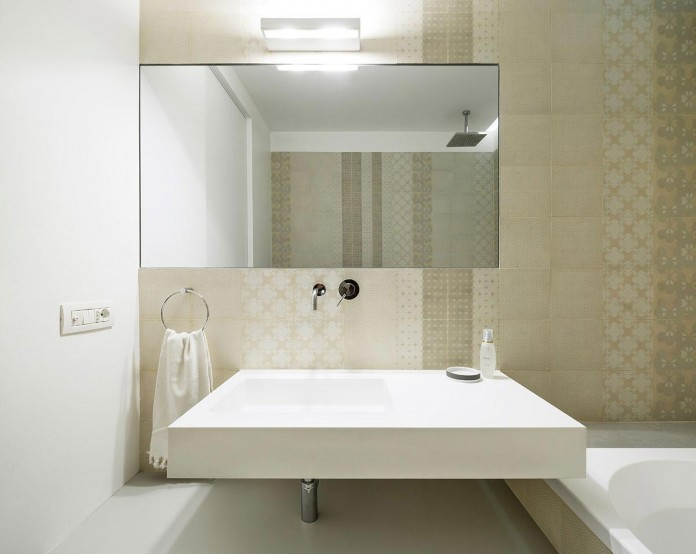 Salutati-II-duplex-apartment-by-ACABADOMATE-11
