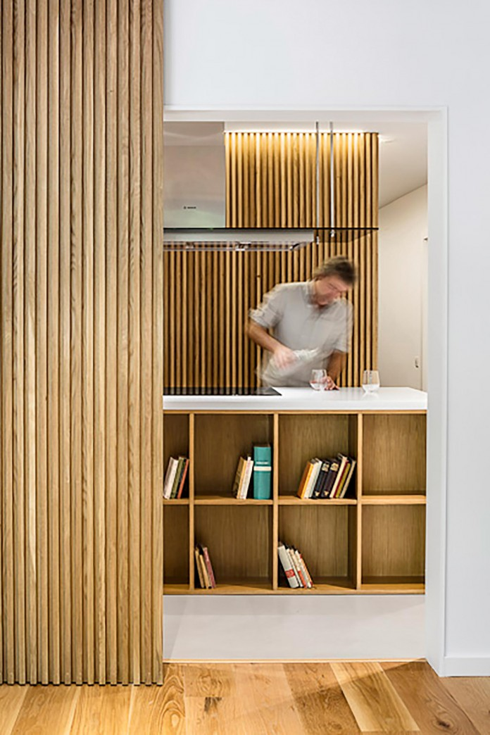 Sculptured-Central-Nucleus-Apartment-in-Barcelona-by-Sergi-Pons-architects-08
