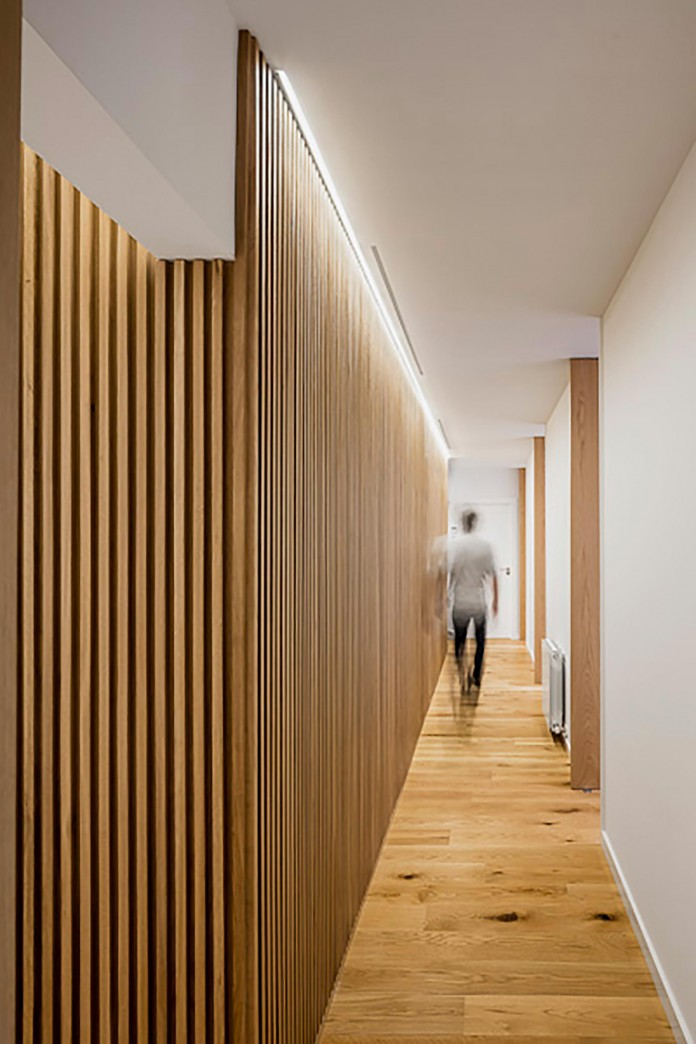 Sculptured-Central-Nucleus-Apartment-in-Barcelona-by-Sergi-Pons-architects-09
