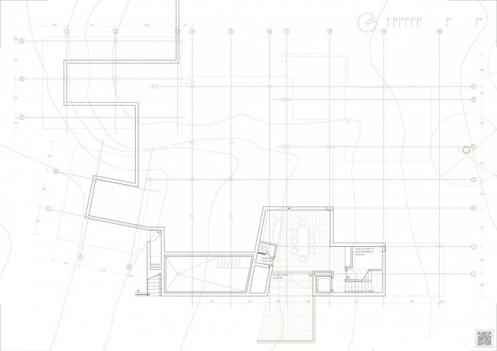 Single-Family-Brick-House-in-Molino-de-la-Hoz-by-Mariano-Molina-Iniesta-16