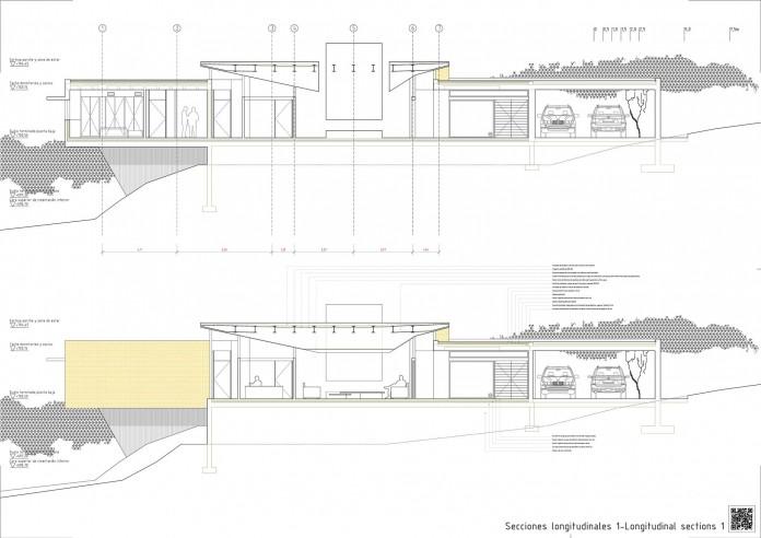 Single-Family-Brick-House-in-Molino-de-la-Hoz-by-Mariano-Molina-Iniesta-18